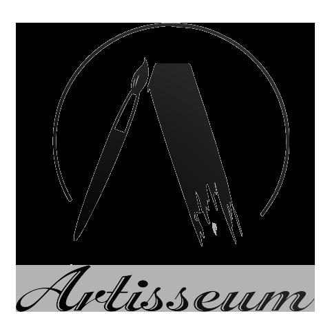 Artisseum
